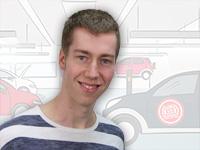 Fabian Greil